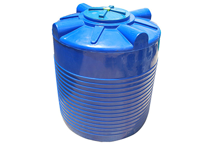 LDPE Water Tanks